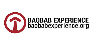 Supporta Baobab Experience